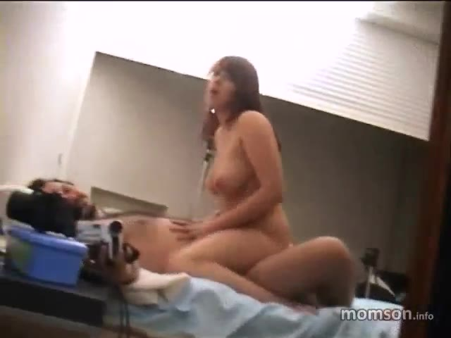 Amateur hanging boobs sex videos