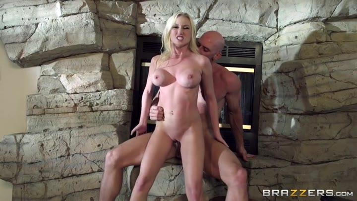 Madison Scott - Getting My Husband A Raise