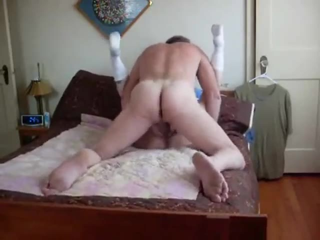 Guy Eating Pussy Romantic