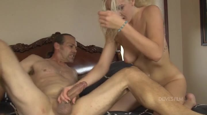 Marilyn Moore Don't Tell My Wife I Assfucked The Babysitter 15 2015