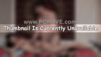Big Dick Blowjob Webcam
