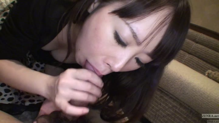 Japanese Handjob Big Dick