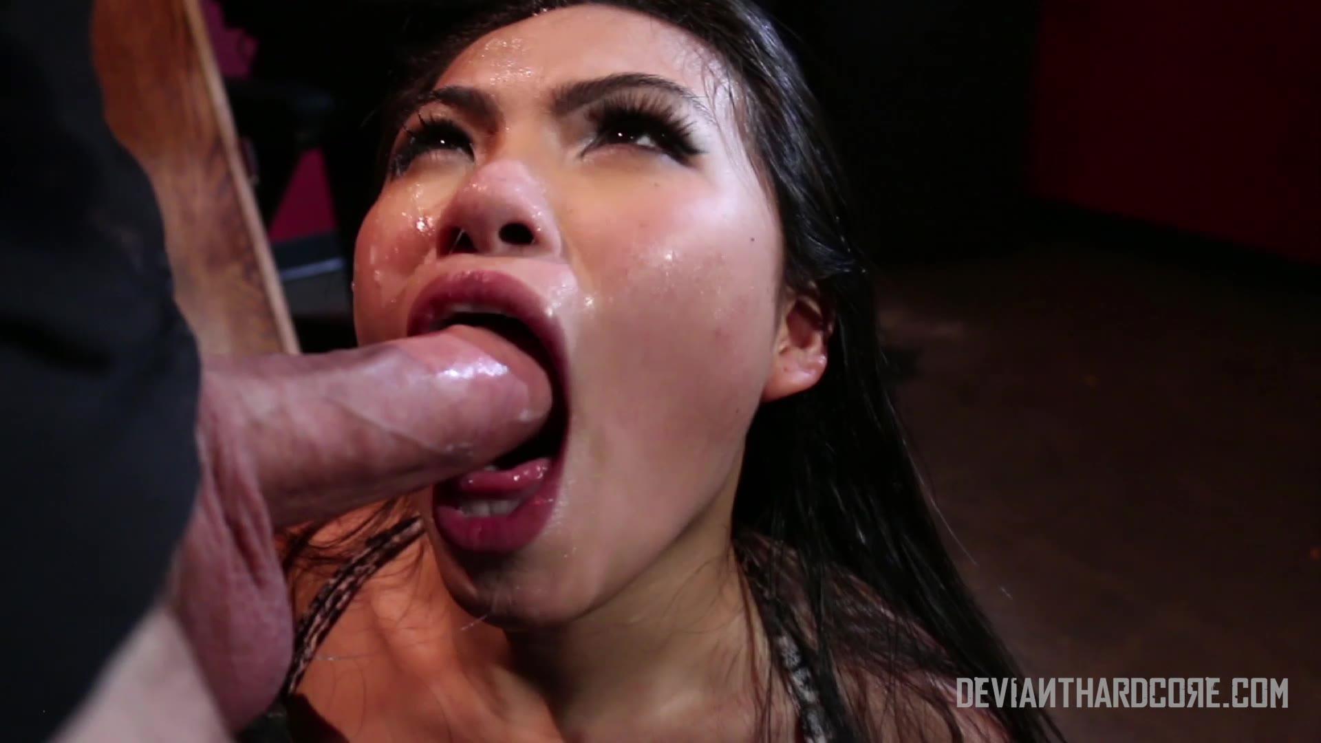 Free deviant hardcore porn pics hot sex images
