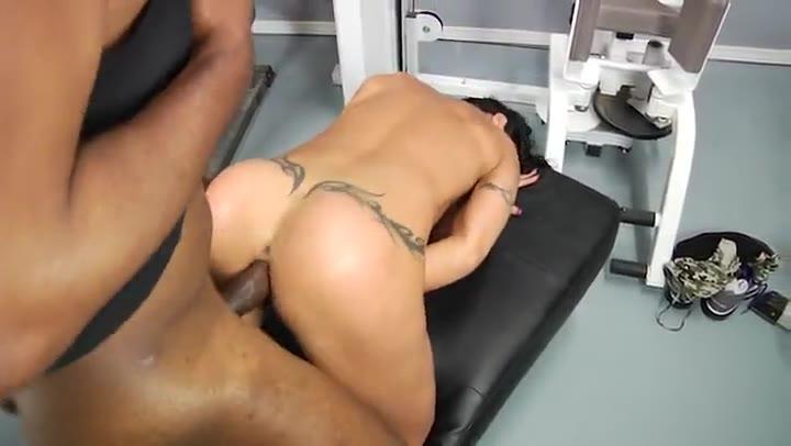 Xxx my ass hole shirts porn galleries