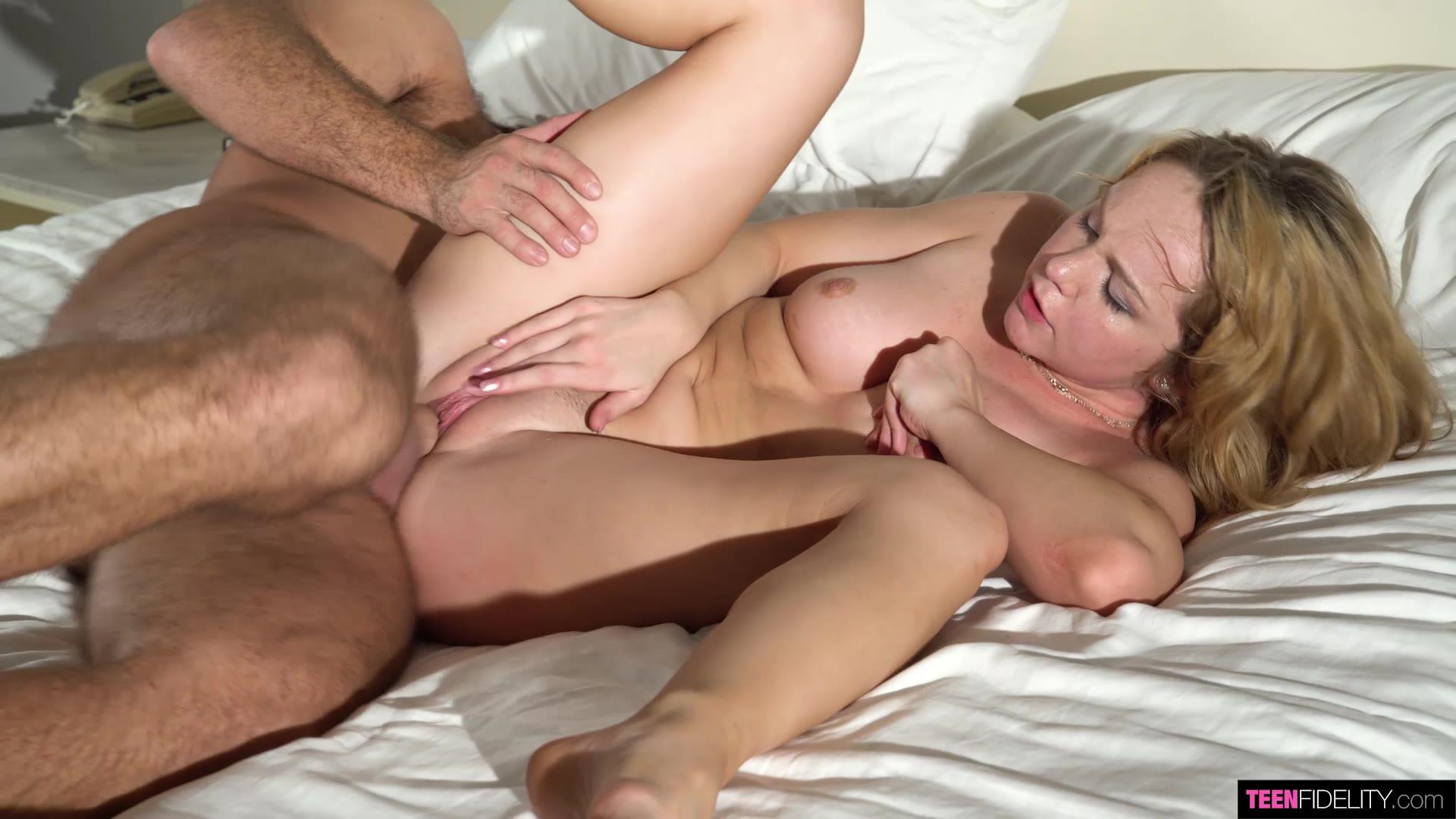 Teenfidelty Teenfidelity Videos