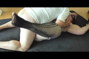 BBW FUCK HARD