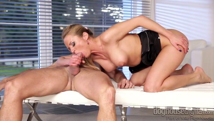 29318 03 hd Amazing Tits  5   2015 Doghouse Digital Web DL Split Scenes