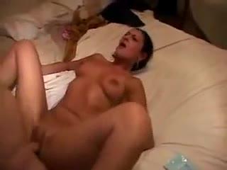 anal-surprise
