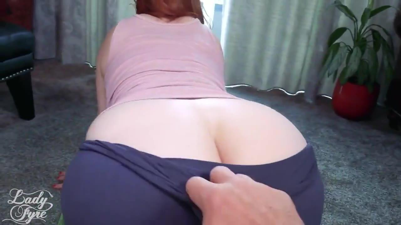 Porn yoga mom Yoga