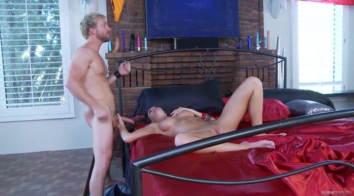 Bts pornfidelity PornFidelity
