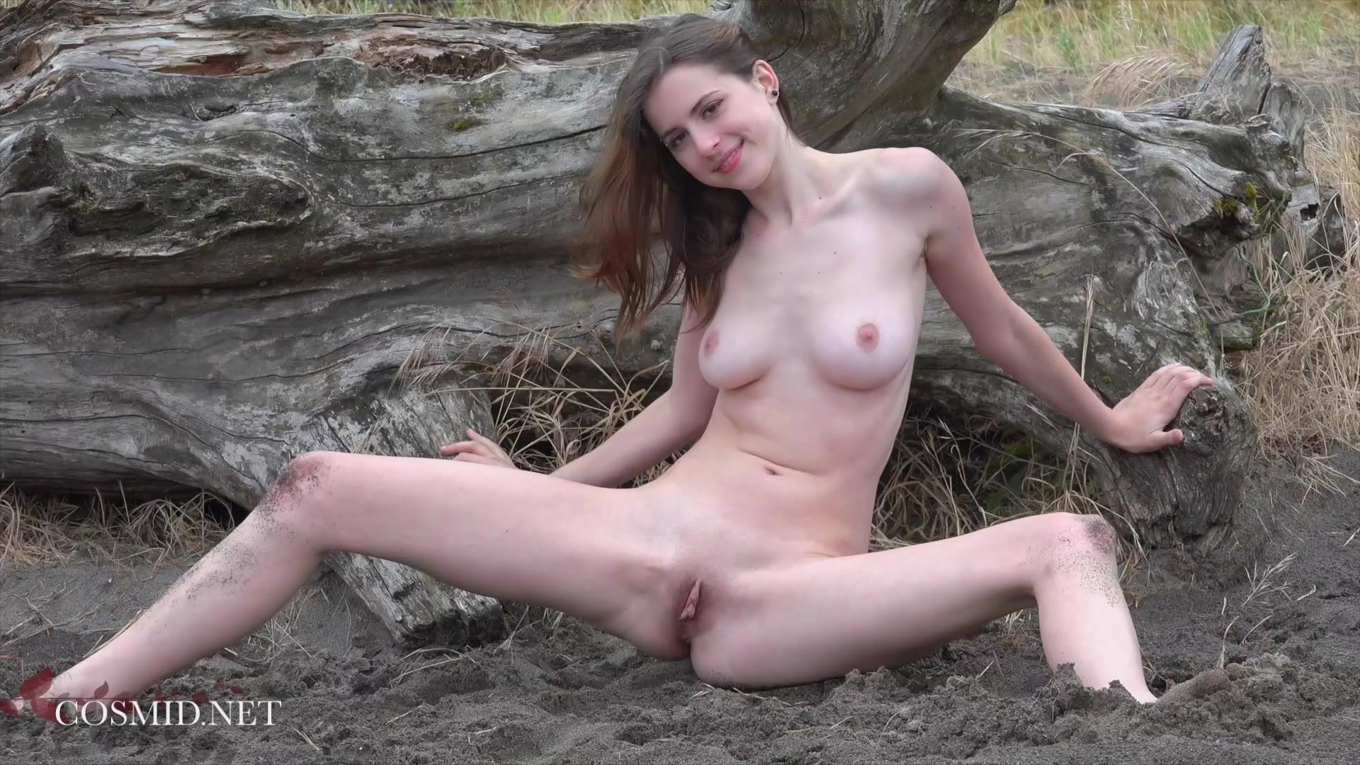Xxx Eva Green