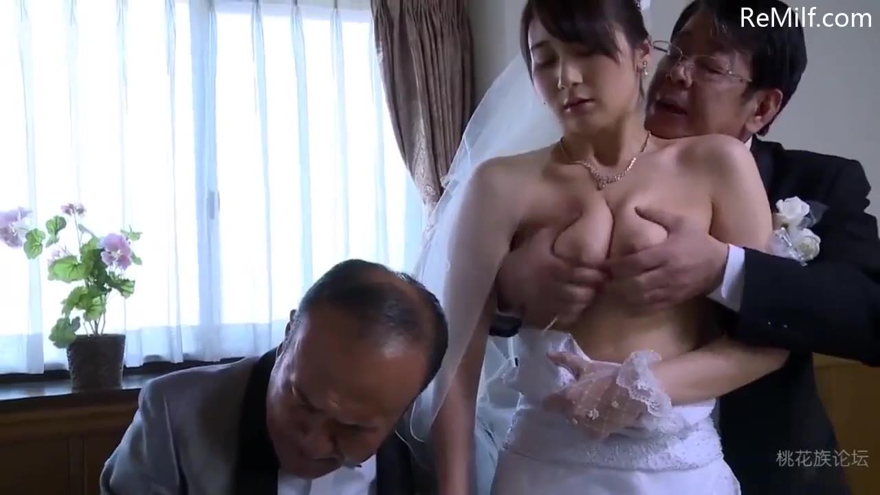 Wife Sucks Cock Front Husband