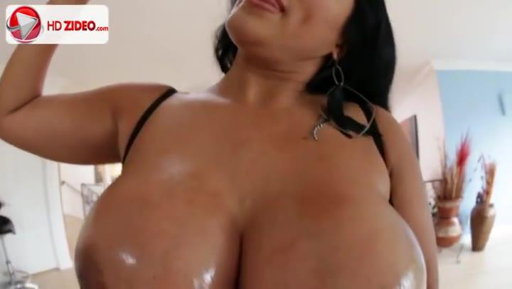 Kiara Mia 2021 Porn
