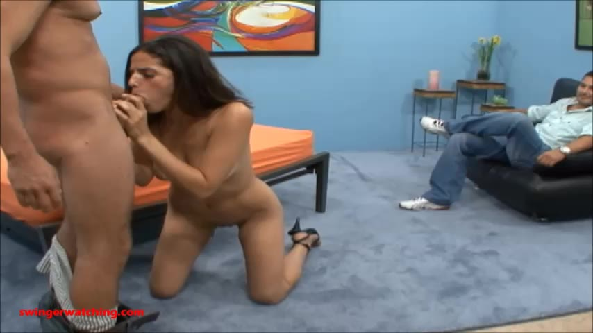 Teen First Time Big Cock