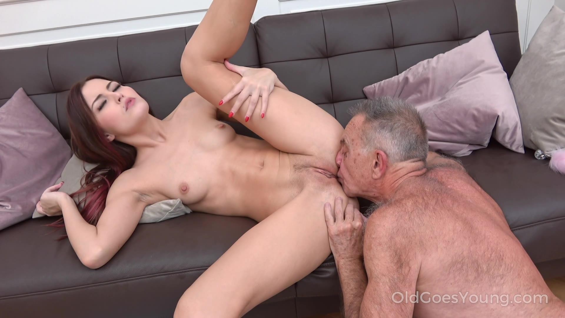 Anal creampie arab porno pics