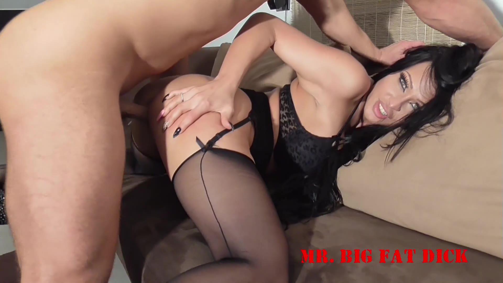 Watch sexy fucking german bitch