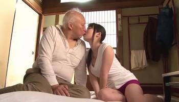 SNIS 216 Aika Yumeno uncensored(無修正) Leaked – JAV GIGA  - PornVe.com->Uncensored  世話好き過ぎて何でも聞いちゃう老人介護士 夢乃あいか モザイク破壊版