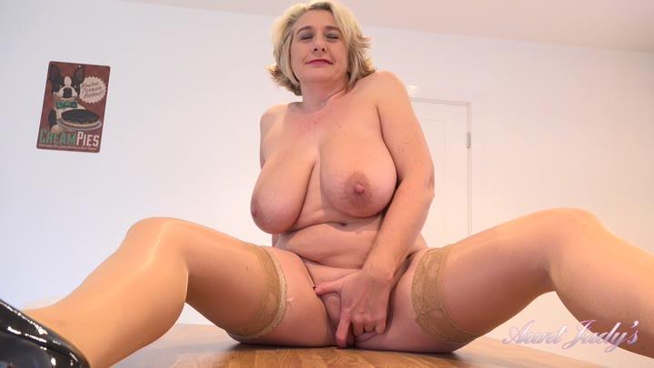 Camilla Xxx