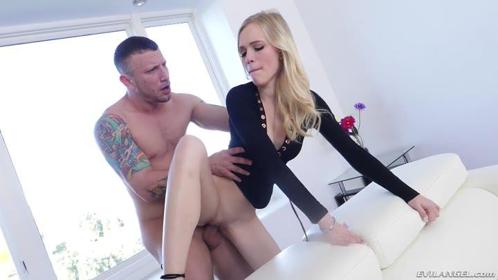 Porn Blonde Teen