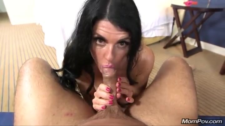 black girl getting face fucked